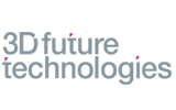 3dfuture-technologies logo