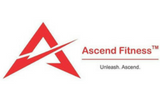 ascend-fitness