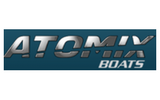 atomix-boats