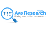 ava-research