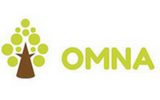 omna-ayurvedic-products