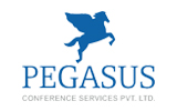 Pegasus India logo